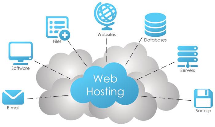 web-hosting-banner2